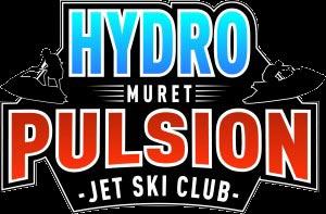 Club Hydropulsion
